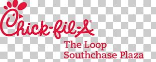 Chick-fil-A Del Sur Breakfast Sandwich Chick-fil-A Hinesville Restaurant PNG