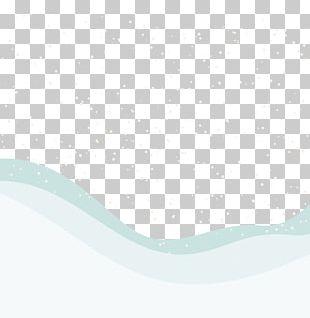 Desktop Sky Font PNG