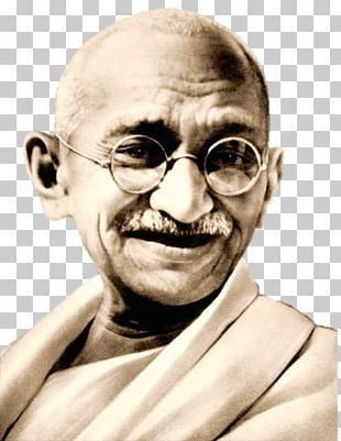 Mahatma Gandhi National Rural Employment Guarantee Act PNG