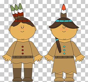 Pilgrims Turkey PNG