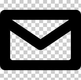 Computer Icons Email Symbol PNG