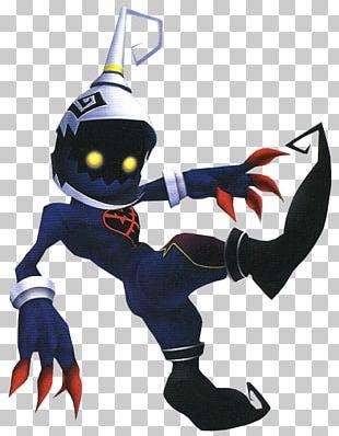 Kingdom Hearts III Kingdom Hearts 358/2 Days Kingdom Hearts: Chain Of Memories Kingdom Hearts Birth By Sleep PNG