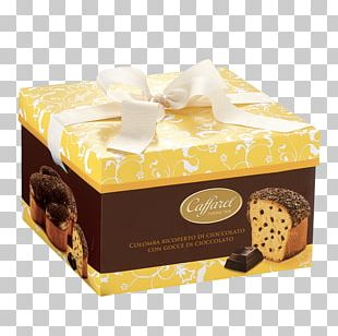 Colomba Di Pasqua Panettone Chocolate Praline Easter PNG