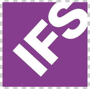 IFS AB Enterprise Resource Planning IFS Applications Business & Productivity Software PNG