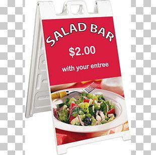Sandwich Board Sign Boss LLC A-frame PNG