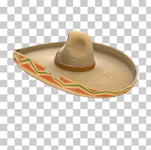 Team Fortress 2 Hat Sombrero Headgear Clothing PNG
