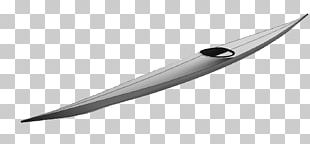 Utility Knives Throwing Knife Kitchen Knives Blade PNG