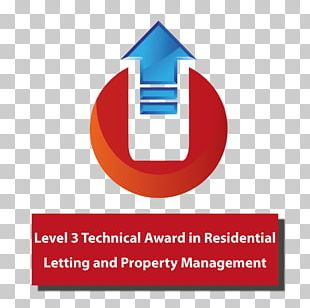 Association Of Residential Letting Agents Real Estate Property Management Estate Agent PNG
