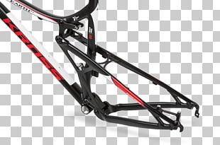 Bicycle Frames Bicycle Wheels Bicycle Forks Bicycle Saddles Bicycle Handlebars PNG