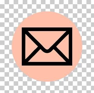 Electronic Mailing List Email Address Internet PNG