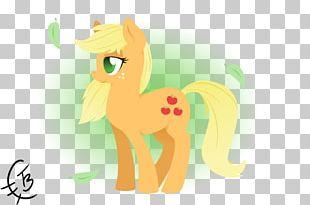 Horse Illustration Cartoon Desktop Computer PNG