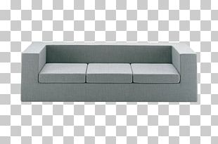 Sofa Bed Table Couch Zanotta Furniture PNG