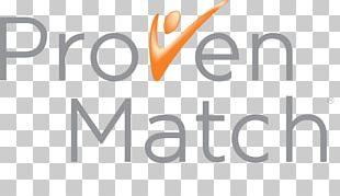 VolunteerMatch Volunteering Organization Association For Leaders In Volunteer Engagement Community PNG