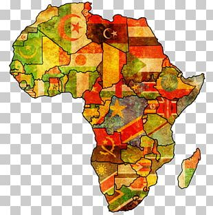 Democratic Republic Of The Congo Stock Photography Map Printmaking Art PNG