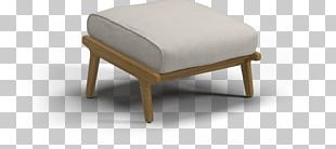 Foot Rests Bedside Tables Chair Furniture PNG