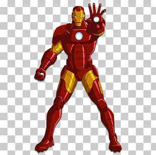 Iron Man Spider-Man Carol Danvers Marvel Universe Marvel Cinematic Universe PNG