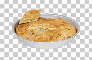 Pot Pie Vegetarian Cuisine Food La Quinta Inns & Suites Vegetarianism PNG