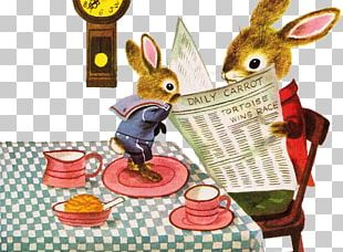Best Word Book Ever What Do People Do All Day? I Am A Bunny Polite Elephant Walt Disneys Lady PNG