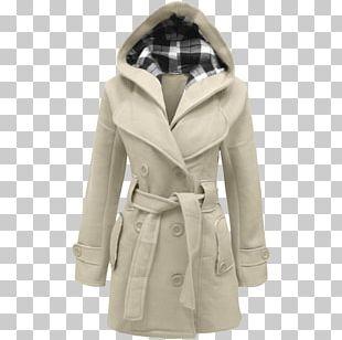 Hood Jacket Coat Clothing Parka PNG