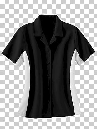 T-shirt Fashion Blouse Clothing PNG