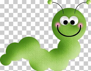 Butterfly Caterpillar Fairy Tale Child Insect PNG