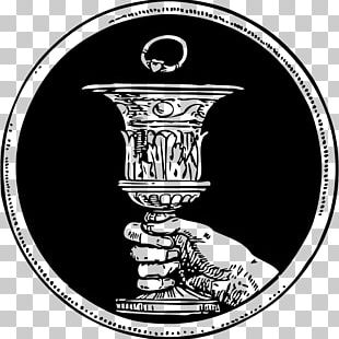 Chalice Eucharist PNG
