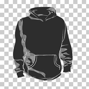 Hoodie T-shirt PlayerUnknown's Battlegrounds PNG