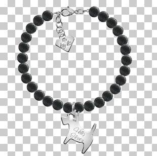Bracelet Jewellery Necklace Cartier Watch PNG
