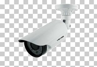 IP Camera Analog High Definition Closed-circuit Television 1080p PNG