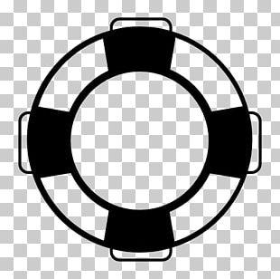 Lifebuoy Life Jackets PNG