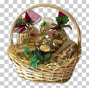 Picnic Baskets Hamper Food Gift Baskets Mishloach Manot PNG
