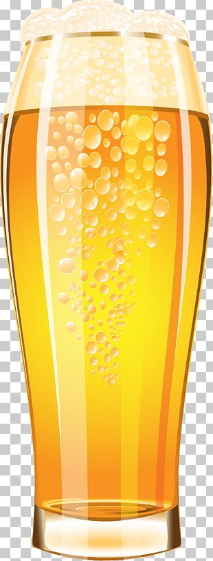 Beer Glasses Cocktail Pint Glass PNG