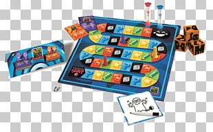 Jigsaw Puzzles Tabletop Games & Expansions Child Toy PNG