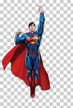 Superman Batman Clark Kent PNG