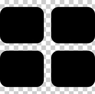 Computer Icons Font Awesome PNG