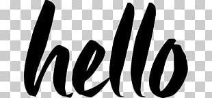 Graphic Design Art Director Logo Wedding PNG