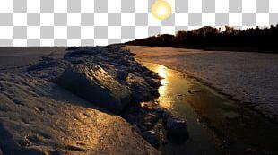 Lake Khanka Ussuri River Chinau2013Russia Border Malxe1 Chanka Winter PNG