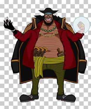 Monkey D. Luffy One Piece: Burning Blood Edward Newgate Shanks Donquixote Doflamingo PNG