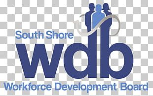 The South Shore Workforce Investment Workforce Development Organization Workforce Innovation And Opportunity Act Community PNG