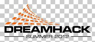 2017 DreamHack Winter Counter-Strike: Global Offensive 2018 DreamHack Winter Super Smash Bros. Melee DreamHack Leipzig 2016 PNG