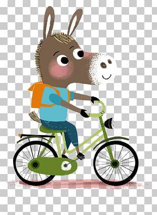 Bicycle Wheels Cycling Mountain Bike Giant Bicycles PNG