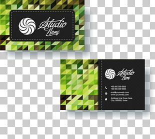 Creative Business Cards Business Card Design Visiting Card PNG