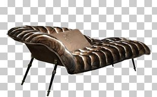 Eames Lounge Chair Table Couch Chaise Longue PNG