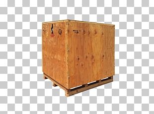 Plywood Drawer Wood Stain Buffets & Sideboards PNG