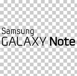 Samsung Logo Vector PNG Images, Samsung Logo Vector Clipart