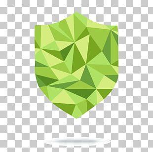 Triangle Geometry Geometric Shape PNG