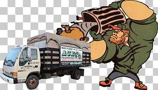 Waste Collection Garbage Truck Garbage Disposals Rubbish Bins & Waste Paper Baskets PNG