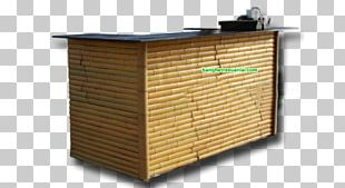 Wood Stain Shed PNG
