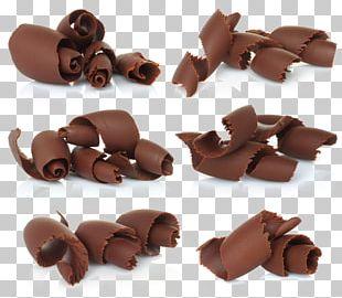 White Chocolate Chocolate Bar Chocolate Cake Kinder Chocolate PNG