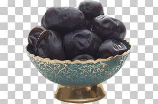 Bam Mazafati Date Palm Food Dates PNG